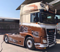 WSI - 05-0074 - Smoky - DAF XF Super