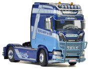 WSI - 05-0076 - Ringoot & Zn - Scania