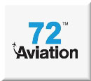 AVIATION 72 Brand