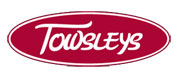 TOWSLEYS Brand