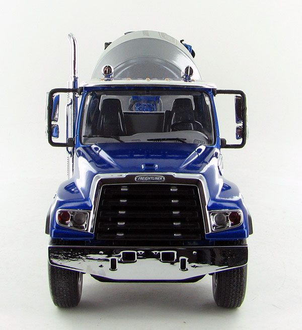 3000toys com Details that Matter: Freightliner 114SD with
