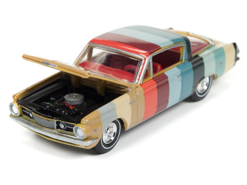 auto world 1 64 diecast premium. Black Bedroom Furniture Sets. Home Design Ideas