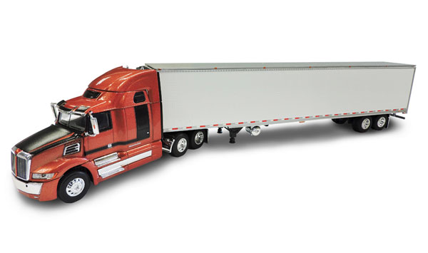 33848 - Die-Cast Promotions DCP Western Star 5700 XE