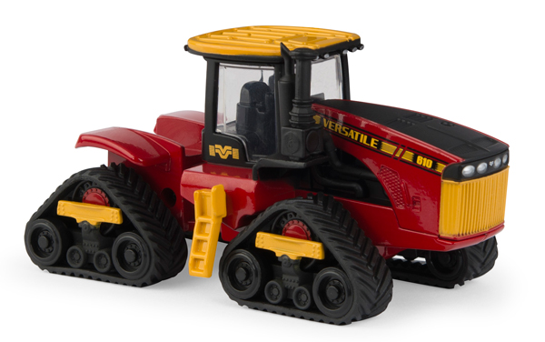 16315 - ERTL Toys Versatile 610DT Tracked Tractor