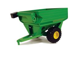 35251-CNP - ERTL Toys John Deere Grain Cart Collect N Play
