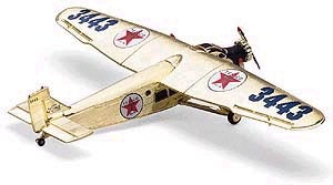 36910GC - ERTL Toys Texaco Wings Of Texaco 7 1999 1927