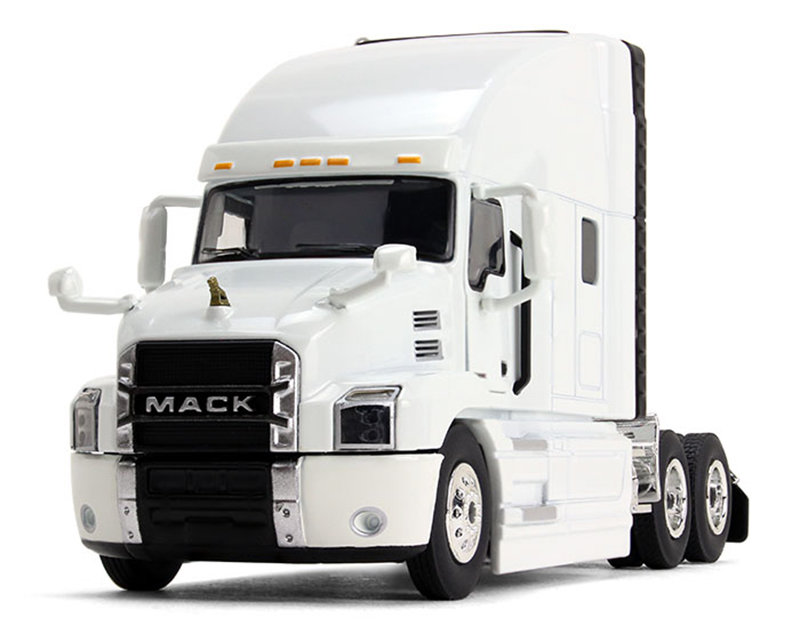 50-3400 - First Gear Replicas Mack Anthem Sleeper Cab