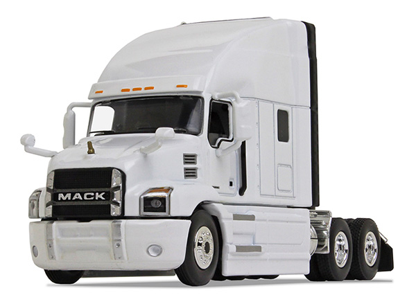 60-0365 - First Gear Replicas Mack Anthem