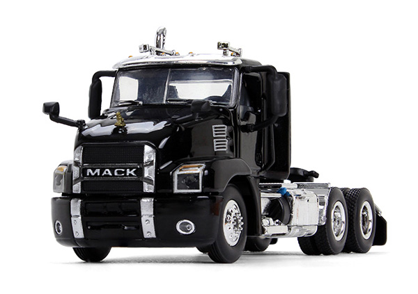 60-0406 - First Gear Replicas Mack Anthem Day Cab