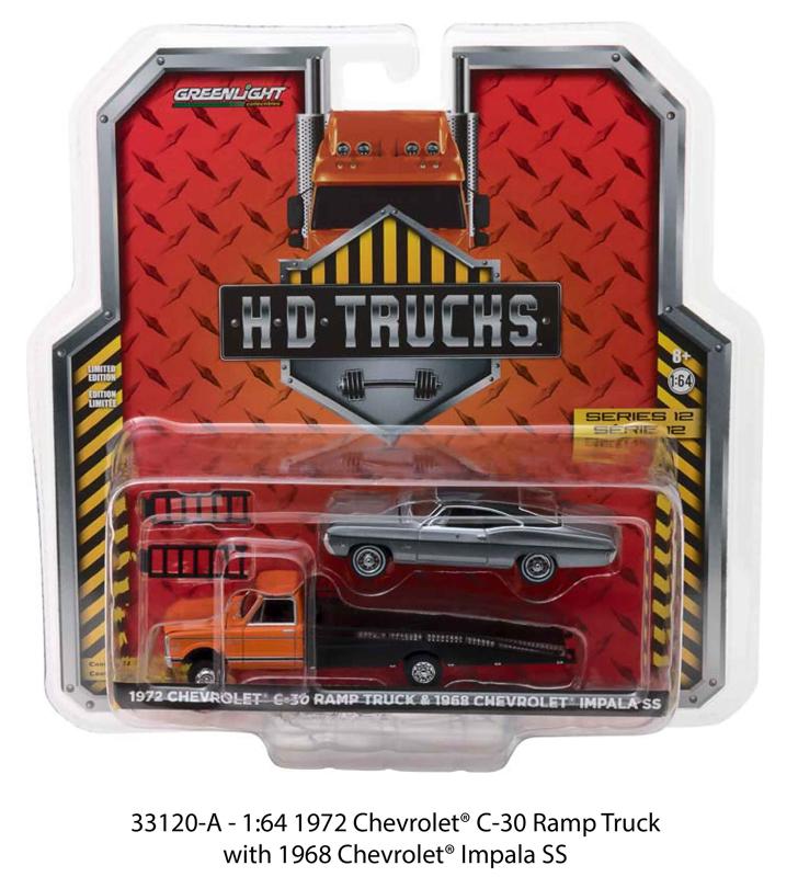 Luck /& Logic BT04 Aid /& Arms Sealed Booster Box TCG BRLLEBT04