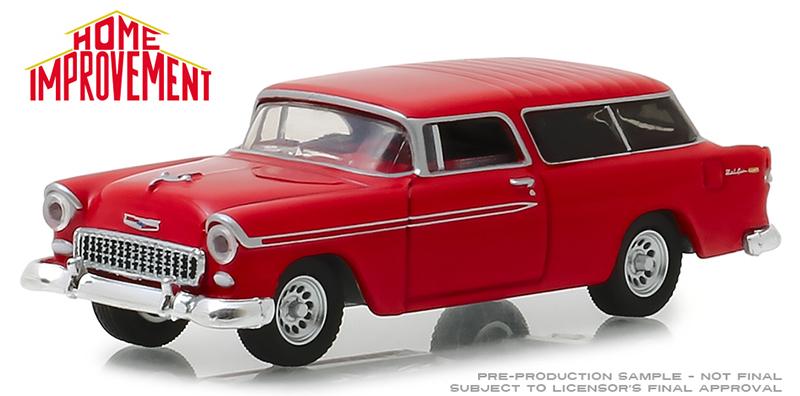Anniversary Bodenplatte für 2 1:43 Modelle. Martini Racing 25th
