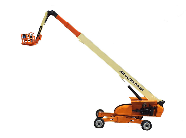 1850SJ - JLG 1850SJ Ultra Telescopic Boom Lift