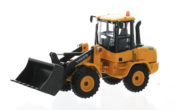 300035 - Motorart Volvo L30G Wheel Loader