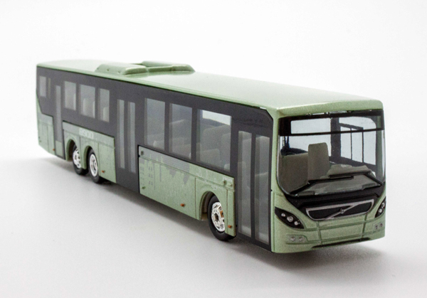 300060 - Motorart Volvo 8900 Bus A detailed replica of