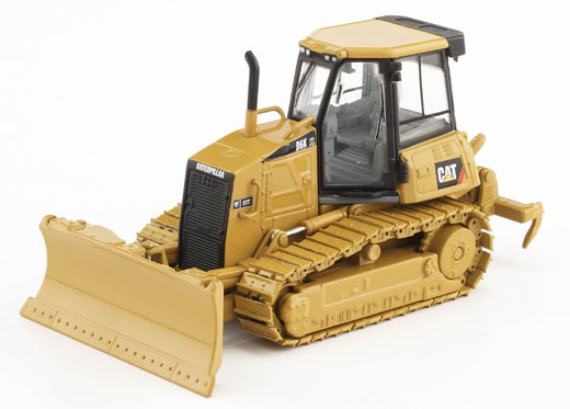 55192 - Norscot Caterpillar D6K XL Track Type Dozer