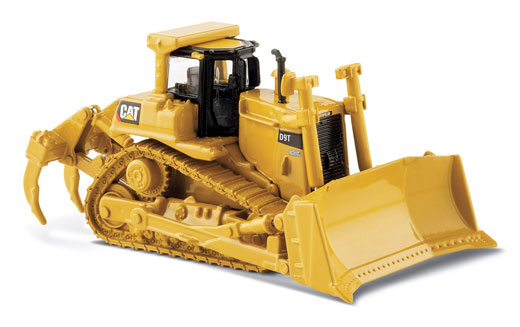 55209 - Norscot Caterpillar D9T Track Type Tractor