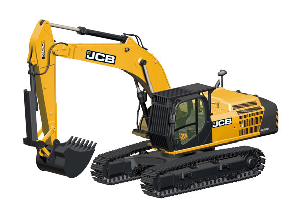 radio controlled caterpillar with Nzg942 on Watch as well Komatsu Launches Second Gen Pc210lci 11 Semi Auto Excavator With Improved Controls furthermore Remote Control Dump Trucks likewise 1 16 John Deere 9630 Big Farm Tractor W Blade Lights Sounds moreover Watch.