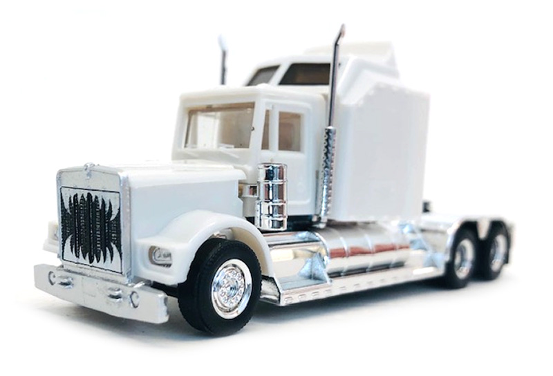 035234 - Promotex Kenworth W900