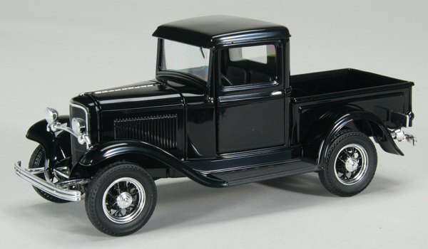 26180 - Spec-cast 1932 Ford Pickup