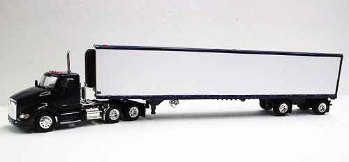 500046 - Tonkin Replicas Kenworth T580 Day Cab