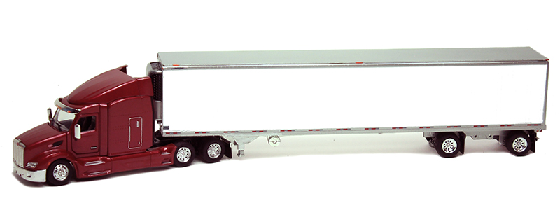 786124 - Tonkin Replicas Peterbilt 579