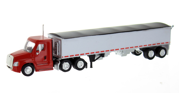 95198 - Tonkin Replicas Freightliner Cascadia Day Cab