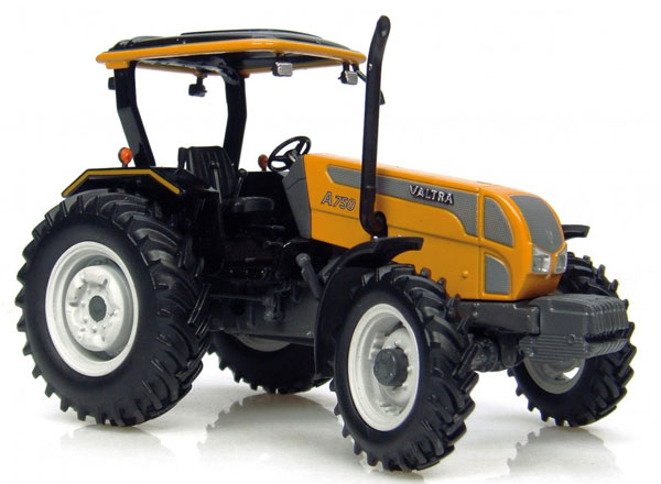2970 - Universal Hobbies Valtra A750 Tractor