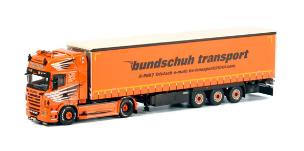 01-1731 - WSI Model Bundschuh Scania R Topline