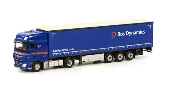01-1786 - WSI Model Bos Dynamics DAF XF SSC