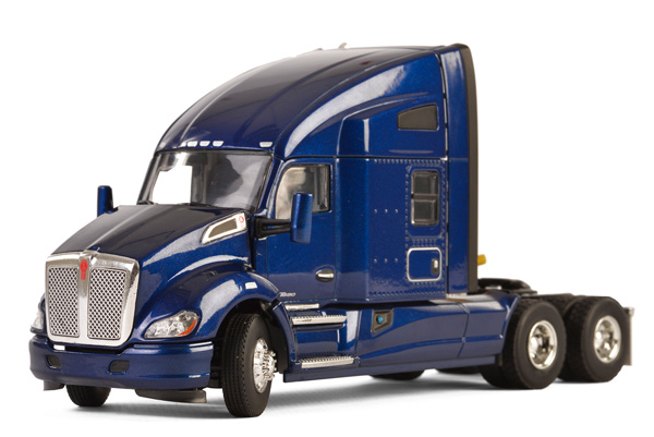 33-2027 - WSI Model Kenworth T680 6x4