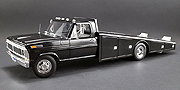 ACME - A1801400 - 1970 Ford F-350