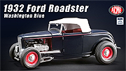 ACME - A1805014 - 1932 Ford Roadster