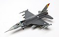 AIR FORCE 1 - 0107 - F-16A Fighting Falcon