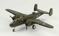 AIR FORCE 1 - 0111 - B-25B Mitchell -
