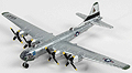 AIR FORCE 1 - 0139 - B-29 Superfortress