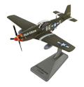 AIR FORCE 1 - 0149 - P-51 Mustang - 414450,
