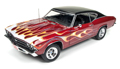 AMERICAN MUSCLE - 1108 - 1969 Chevrolet Chevelle
