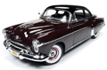 AMERICAN MUSCLE - 1127 - 1950 Olds 88 Coupe