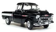 AMERICAN MUSCLE - 1145 - 1957 Chevrolet Cameo