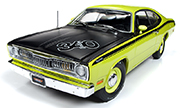 AMERICAN MUSCLE - 1154 - 1971 Plymouth Duster