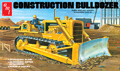 AMT - 1086 - Construction Bulldozer