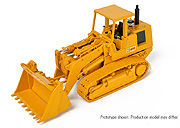 CCM - 973-MPB - Caterpillar 973