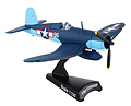 DARON - PS5356-3 - Vought F4U Corsair