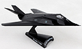 DARON - PS5386 - Lockeed F-117 Nighthawk