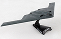 DARON - PS5387 - B-2 Spirit - USAF
