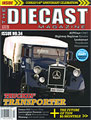 DCMAG - DCMAG34 - The Diecast Magazine