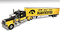 DCP - 33795 - Iowa Hawkeyes -