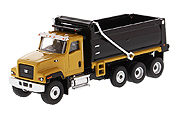DIECAST MASTERS - 85514 - Caterpillar CT681