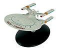 EAGLEMOSS - ST108 - Star Trek - USS