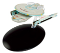 EAGLEMOSS - ST116 - Star Trek - USS
